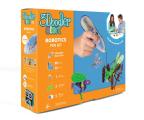TM Toys 3Doodler Zestaw roboty (DODROBPMULR)