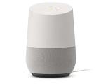 Google Home Inteligentny Głośnik (811571018420)