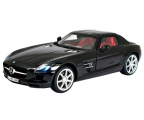 Dumel Silverlit Apple Mercedes Benz SLS AMG 1:16 86074 (S 86074)