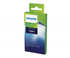 Philips Saeco CA6705/10 (CA6705/10)