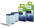 Philips Saeco CA6707/10 (CA6707/10)