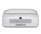 Casio XJ-UT351WN Laser&LED (XJ-UT351WN )