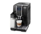 Ekspres do kawy DeLonghi ECAM 350.55.B Dinamica