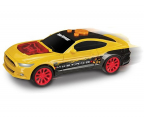 Dumel Toy State Mustang 37092 (37092)