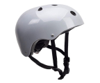 KinderKraft Kask SAFETY grey (KKZKASKSAFGRY0)