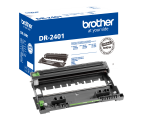 Brother DR2401 12 000 str. (DR-2401) (DCP-L2512D / L2532DW / L2552DN)