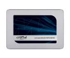 """Crucial 500GB 2,5"""" SATA SSD MX500 (CT500MX500SSD1 )"""