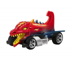 Dumel Toy State Hot Wheels Fighters Dragon Blaster 90571 (90571)
