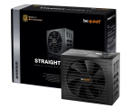 be quiet! Straight Power 11 850W 80 Plus Gold (BN284)