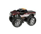 Dumel Toy State 4x4 Monster Trucks Snakebite 33091 (33091)