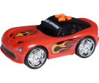 Dumel Toy State Street Screamers Dodge Viper 33141 (33141)