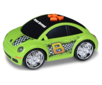 Dumel Toy State Street Screamers VW Beetle 33143 (33143)