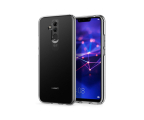 Spigen Liquid Crystal do Huawei Mate 20 Lite Clear  (L35CS25066)