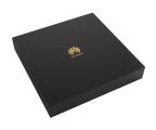 Huawei Gift BOX Ładowarka Indukcyjna CP60 + karta 128GB (55030474)