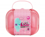 MGA Entertainment L.O.L. Bigger Surprise 60 niespodzianek (035051553007)