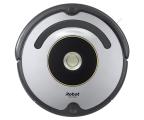 iRobot Roomba 615 (Roomba 615)