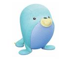 TM Toys Octopi Ocean Hugzzz foczka + latarnia morska (DKM6890)