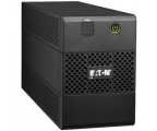 EATON 5E (850VA/480W, 4xIEC, AVR, USB) (5E850IUSB)