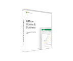 Microsoft Office 2019 Home & Business Win10/Mac (T5D-03205)