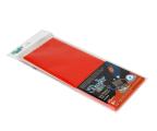 TM Toys 3Doodler wkład jednokolorowy czerwony DODECO03 (853653006963)