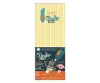 TM Toys 3Doodler wkład jednokolorowy brzoskwinia DODECO13 (817005021448)