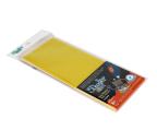 TM Toys 3Doodler wkład jednokolorowy żółty DODECO04 (853653006970)
