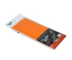 TM Toys 3Doodler wkład jednokolorowy pomarańczowy DODECO06 (853653006994)