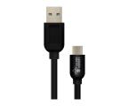 Silver Monkey Kabel USB 3.0 - USB-C 1,2m (UC-012SM01)