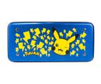 Hori Etui na konsole (aluminiowe) Pikachu (0873124007329 )