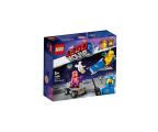 LEGO Movie Kosmiczna drużyna Benka (70841)
