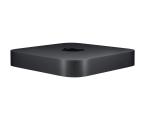 Apple Mac Mini i3 3.6GHz/8GB/256GB SSD/UHD Graphics 630 (MXNF2ZE/A)