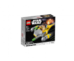 LEGO Star Wars Naboo Starfighter (75223)