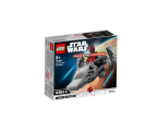 LEGO Star Wars Sith Infiltrator (75224)