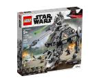 LEGO Star Wars Maszyna krocząca AT-AP (75234)