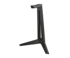 Trust GXT 260 Cendor Headset Stand (22973)
