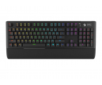SPC Gear GK550 Omnis Kailh Brown RGB (SPG015)