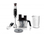Blender Philips HR1677/90 Avance Collection