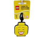POLTOP LEGO Iconic - Zawieszka dziewczynka (51168)