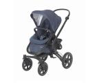 Maxi Cosi Nova 4 Nomad Blue (3220660271788)