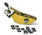 Trefl Bananagrams Party (01526)