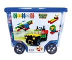 CLICS Rollerbox 20 w 1 (CB606 5425002305598)