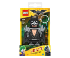 POLTOP LEGO Batman Movie Glam Rocker Breloczek LED (LGL-KE103G)