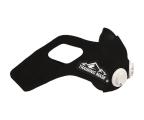 Training mask 2.0 Original L (2.0 Original L)