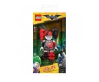 POLTOP LEGO Harley Quinn Czołówka (LGL-HE22)