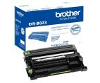Brother DRB023 12 000 str. (DR-B023) (HL-B2080DW / DCP-B7520DW / MFC-B7715DW )