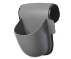 Maxi Cosi Uchwyt na kubek do fotelika Grey (8712930034513)