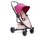 Quinny Zapp Flex PLUS Pink on Blush (8712930109921)