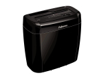 Fellowes P-36C (4700301)