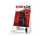 POLTOP LEGO Disney Star Wars First Order Tie Pilot (LGL-KE113)
