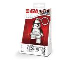 POLTOP LEGO Disney Star Wars First Order Executioner (LGL-KE115)